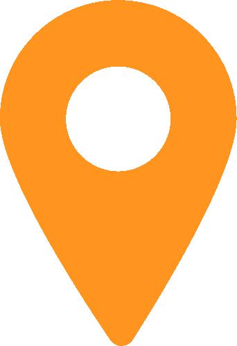 centres location van combi only-combi