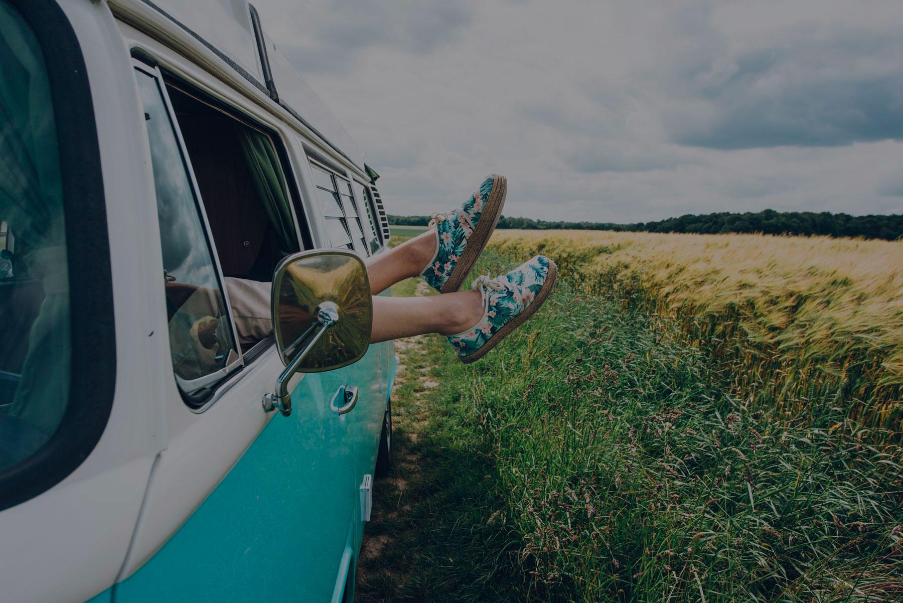 Only-Combi voyagez en simplicité