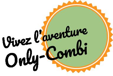 Location van combi en France - Only-combi - Vivez l'aventure Only-Combi