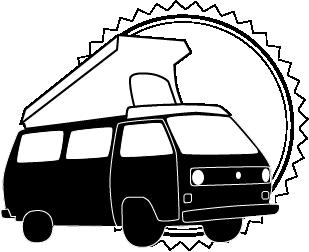 icone-volkswagen -T3-Only-combi-location-vans