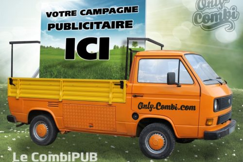 Only-Combi location-combi-pub - Combi Pub - 1