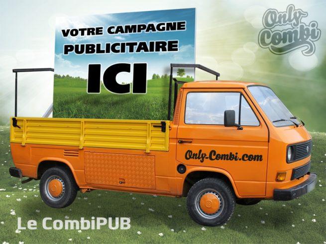 Only-Combi location-combi-pub - Combi Pub - 1
