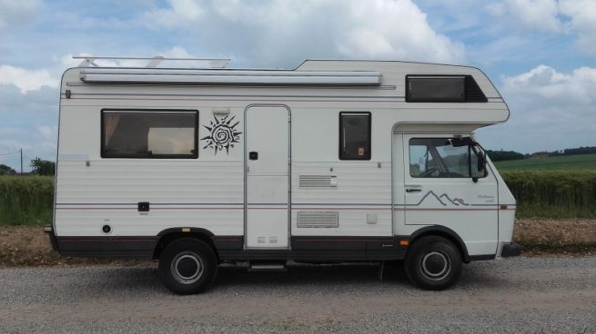 Only-Combi location-camping-car - LT31 - 1
