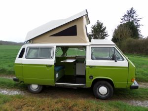 Only-Combi location-combi-t3 - OLIVE - 1