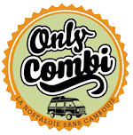 Only-Combi